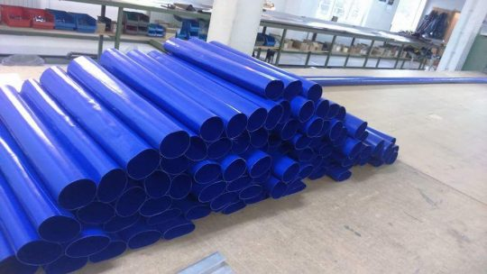 WhatsApp Image 2018-02-27 at 18.24.24