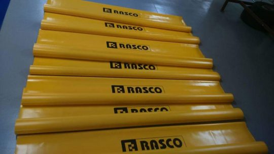WhatsApp Image 2018-02-27 at 18.24.27