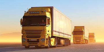 Kamioni i Prikolice